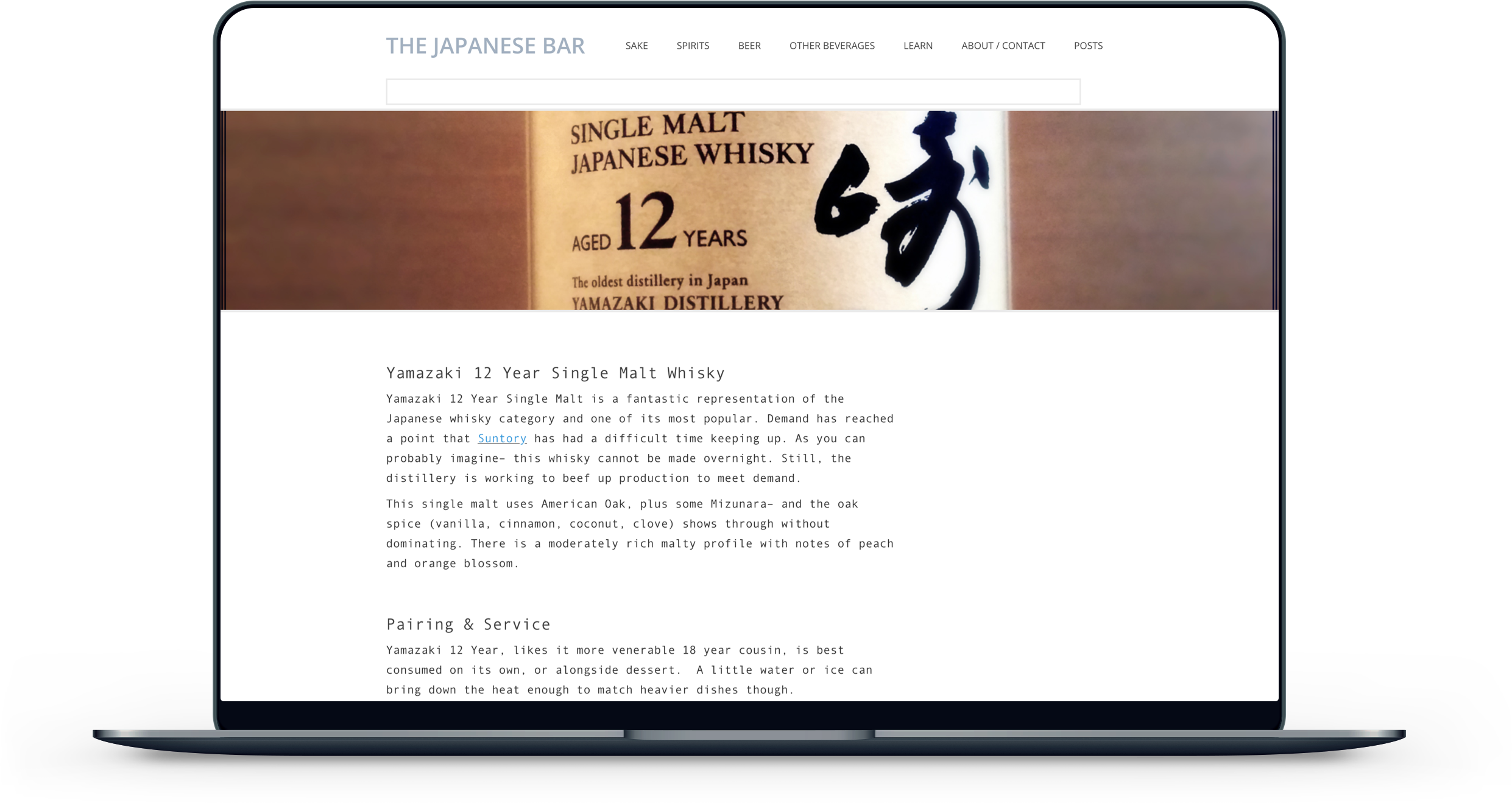 japanesewhisky.png
