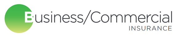 business-logo.png