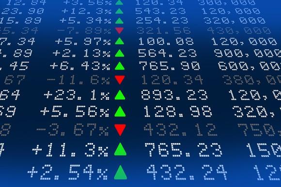 stock-exchange_large.jpg