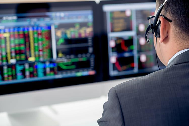 equities-trader.jpeg