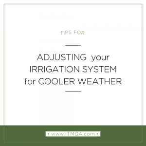 irrigation-system-for-cooler-weather-300x300.png