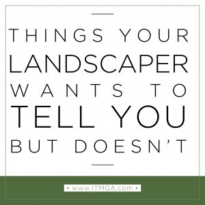 landscaper-wants-to-tell-you-01-300x300.jpg