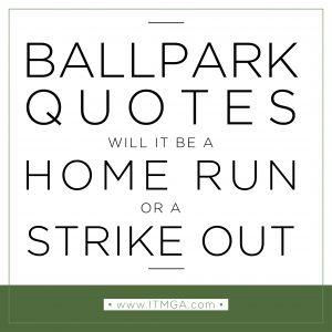 ballpark-01-300x300.jpg