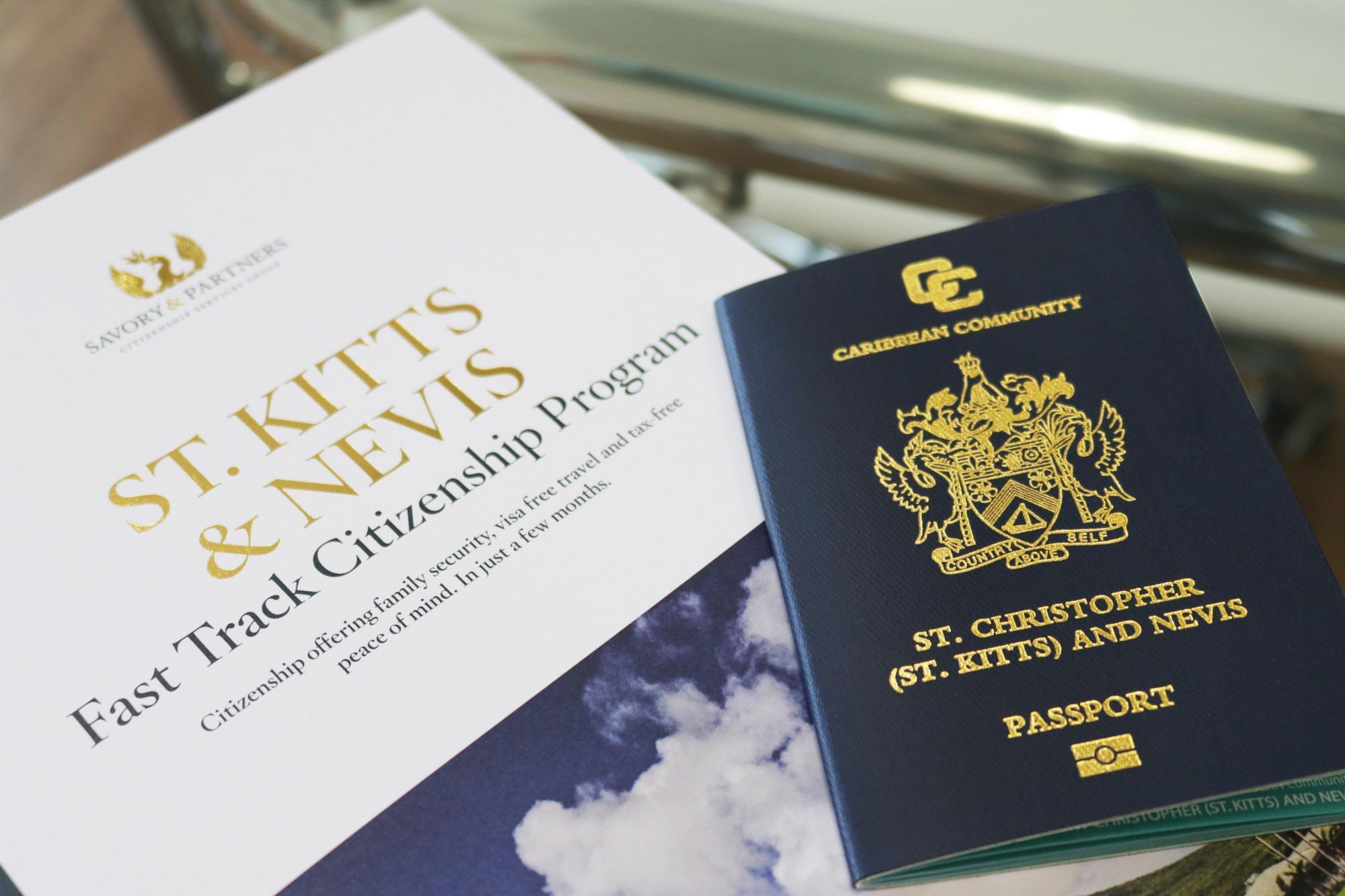 Citizenship Invest St Kitts.jpg