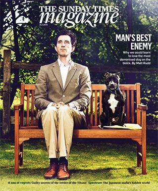 The-Sunday-Times-Magazine.jpg