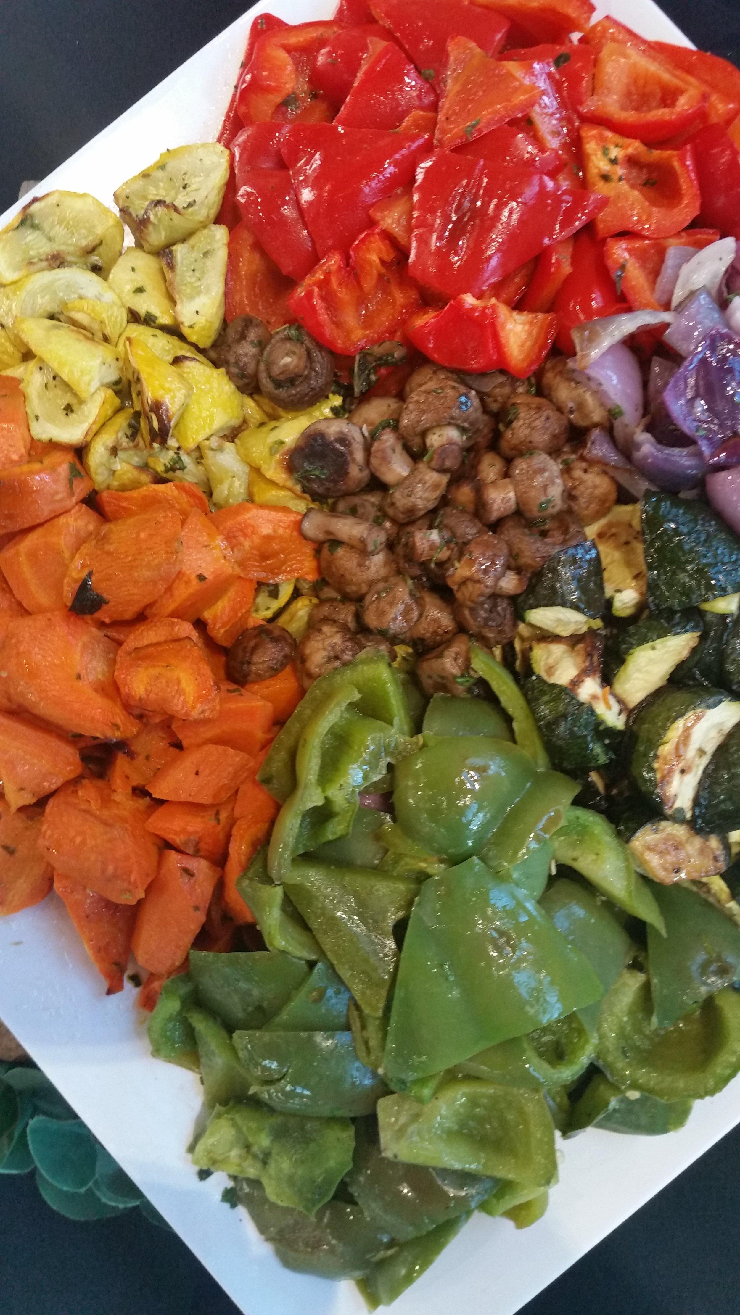Vegetable Platter.jpg