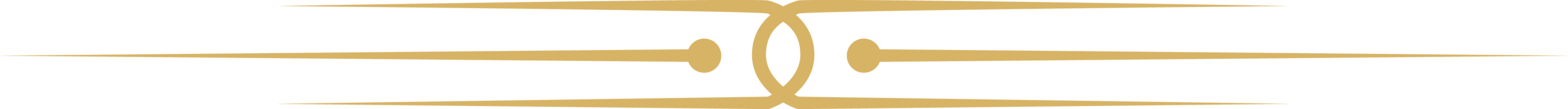 Sirmon_Ornament_19_gold_updated.png