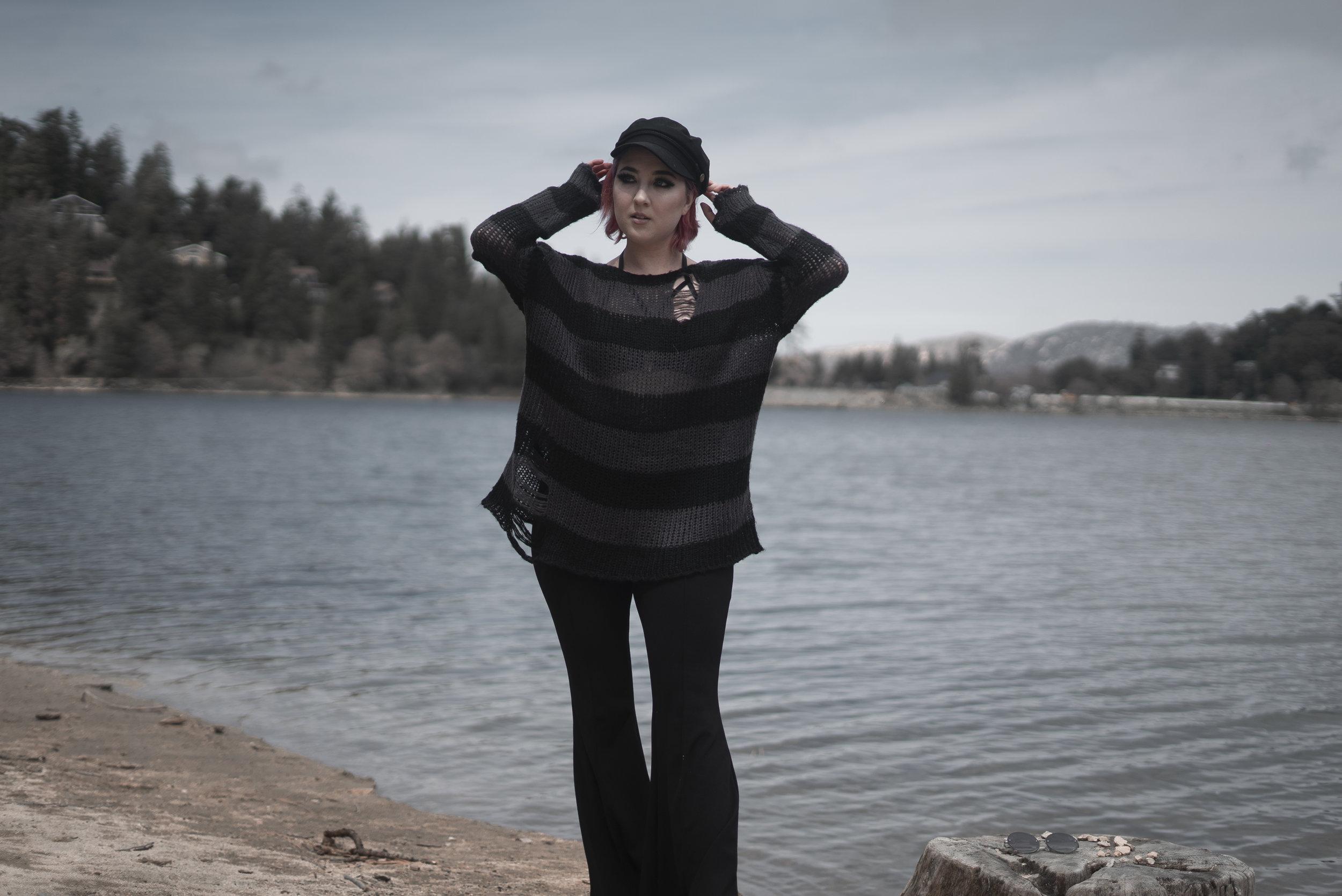 Lake-Goths-034.JPG