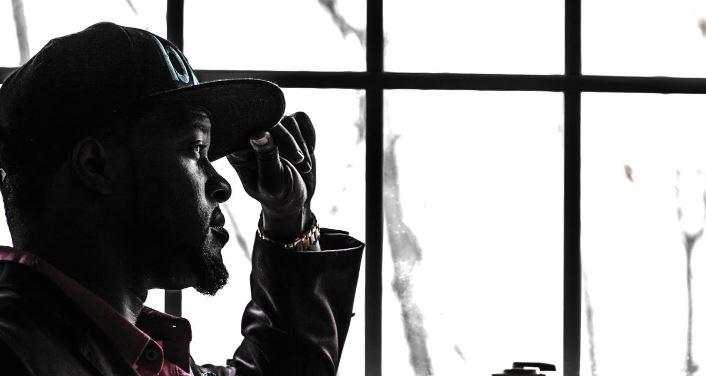 The Hip Hop Travel Blog: Dubb Ujean- New Jersey