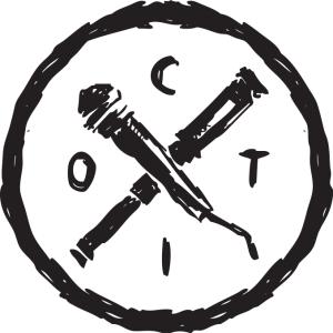 Interview: C.O.T.I