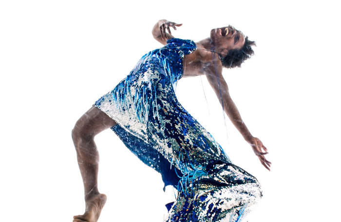 Dancer Valerie Ebuwa: Critics must avoid generalizations when reviewing dancers of colour