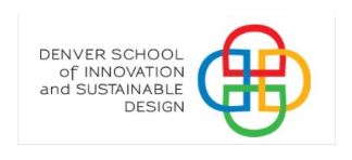 Denver School of Innovation and Sustainable Design (DSISD), Colorado