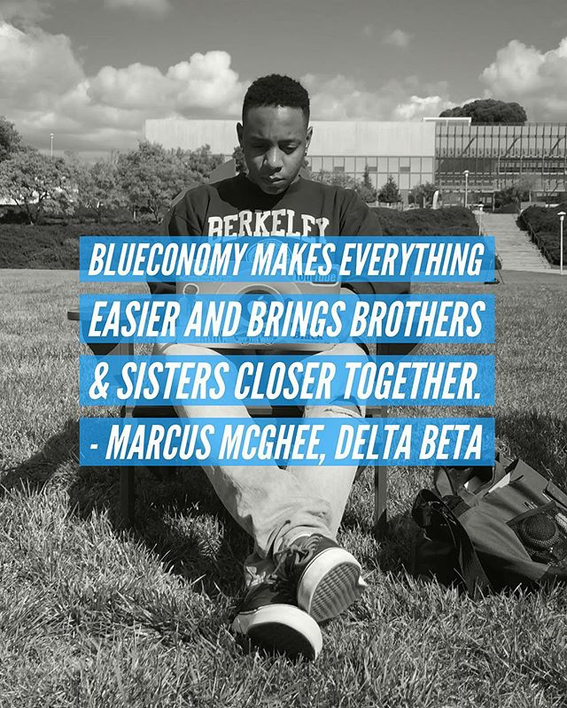 Need a graphic designer? Support Brother Marcus McGhee from the Delta Beta Chapter. @marcdesigns3 . Want us to post about your business? If you're part of the Blue & White family, share your business with us. —- @blueconomy was created to help our blue & white family stay updated on events, find and connect with brothers and sisters, and support economic growth within our community. . We're building something that will last long past our generation. We're developing a program that will empower thousands of men and women centuries to come. Similar to how those who came before us built something to empower us. . If you believe in our mission, share with members of the blue & white family. 🤘🏽💙🕊 .