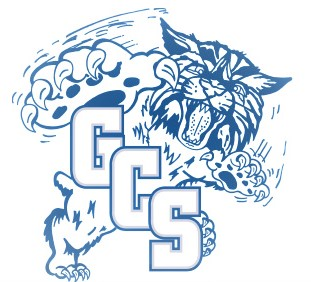 Grace Christian School -