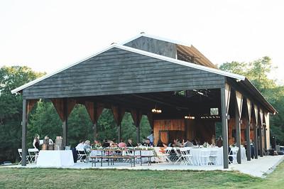 Bailey-barn reception set up.jpg