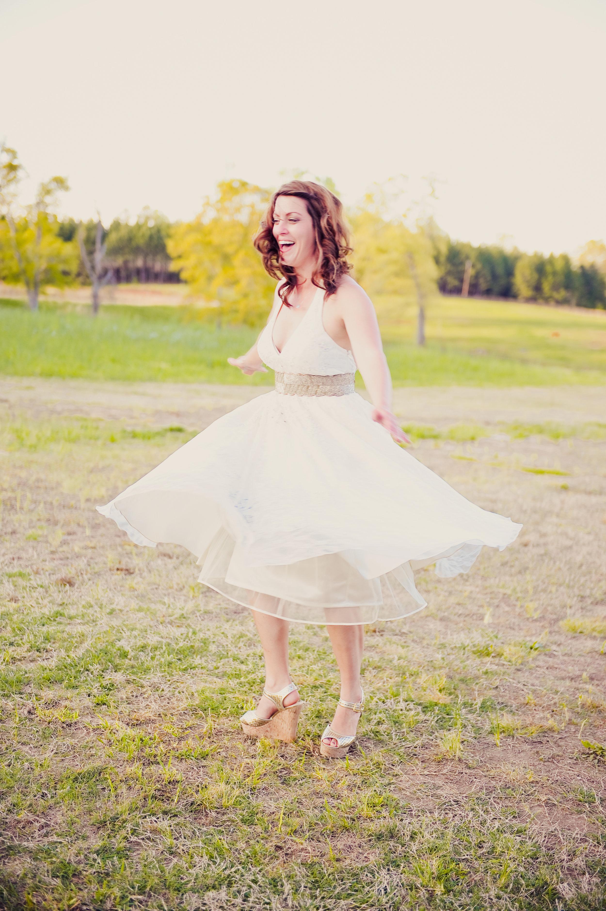 Bride dancing.jpg