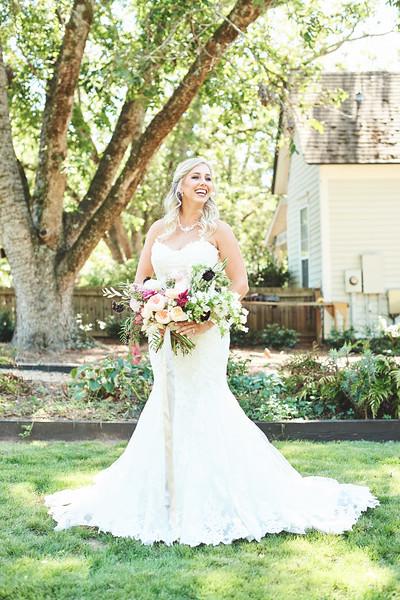 Bailey-Bride-Garden.jpg