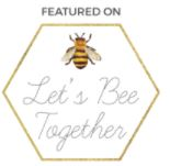 lets bee together.JPG