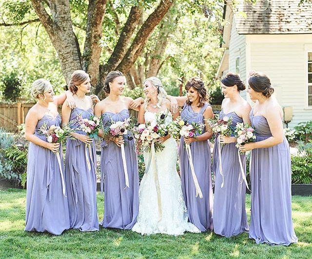 I mean talk about #WCW ♡ . .📷 @thereason_chrisallie .💐 @confettipress . . . . .  #boglefarms #boglefarmsweddings #thatsdarling  #engaged #loveauthentic #chasinglight  #weddingseason #elopement  #theknot #realweddings #brideandgroom #weddingchicks #shesaidyes #loveintentionally #weddingdetails  #featuremeoncewed #destinationwedding  #discoveratl #atlantacollective #weddingvenue #georgiaweddingvenues #georgiaweddings #southernweddings #bridesmaids #bride #weddingflowers