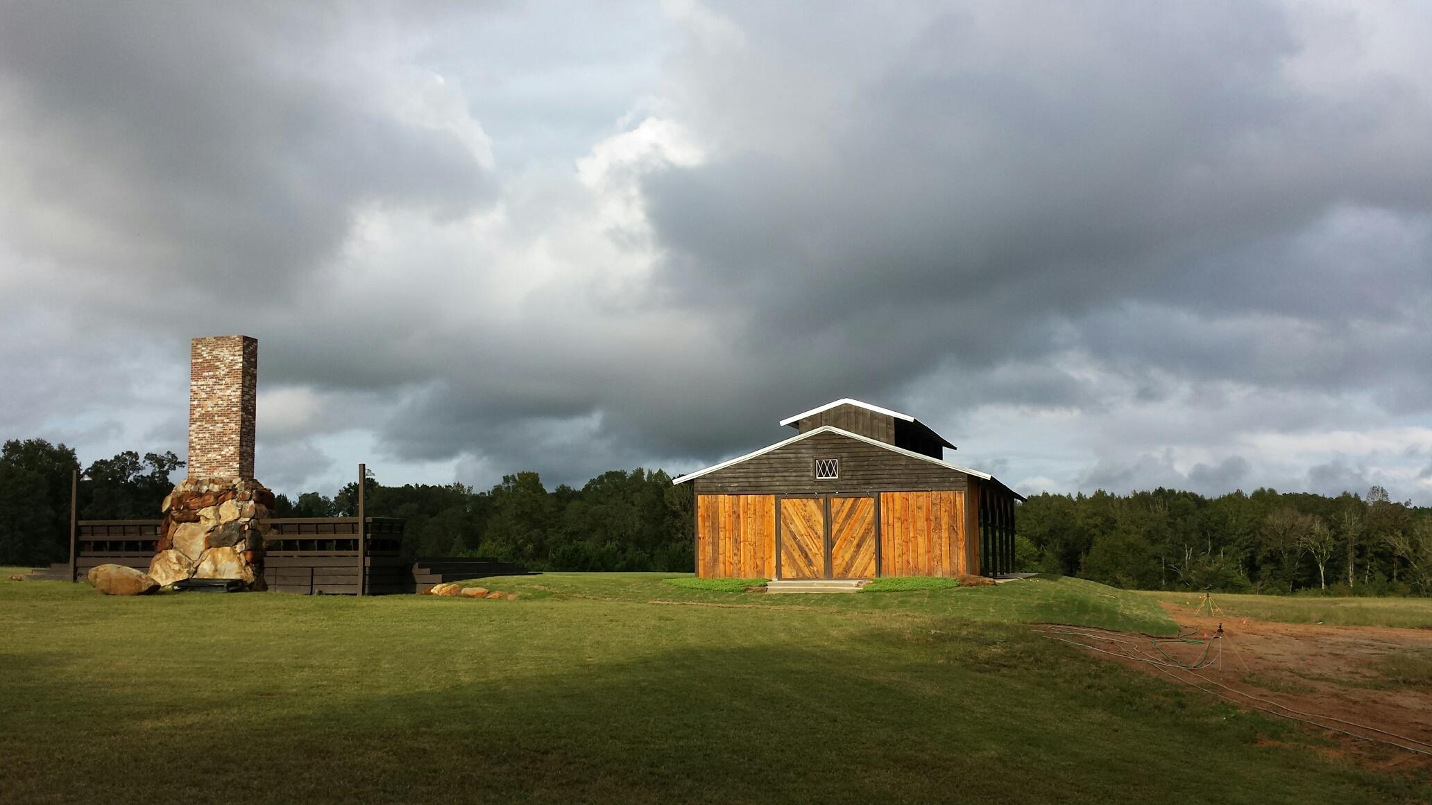 barn with sky.jpg