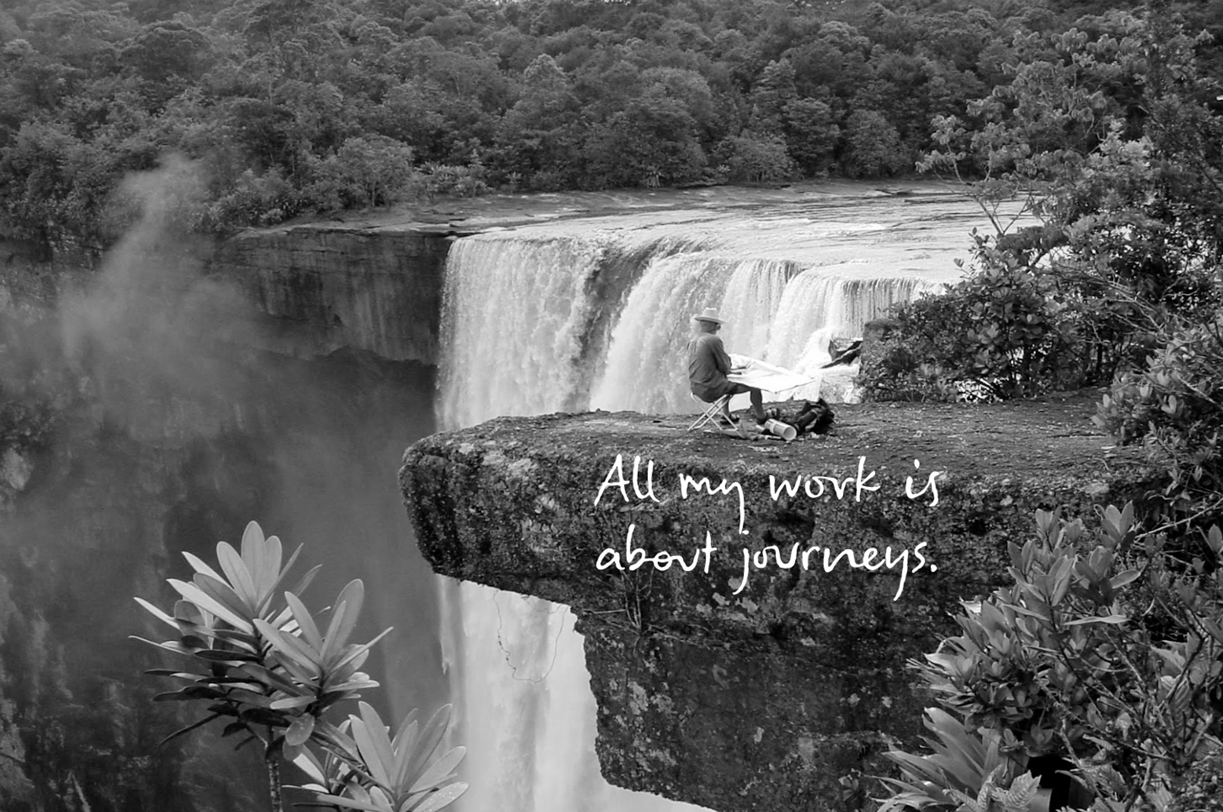 Foster_waterfall_banner_with-quote.jpg