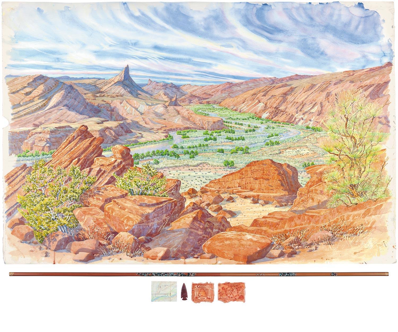 SP_Emigrant-Trail-on-Comb-Ridge_1500x1250.jpg