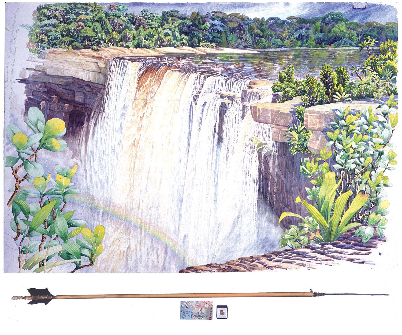 watermarks_1998.2.36_1500x1250.jpg