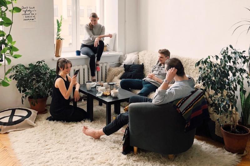 apartmenttenants.jpg
