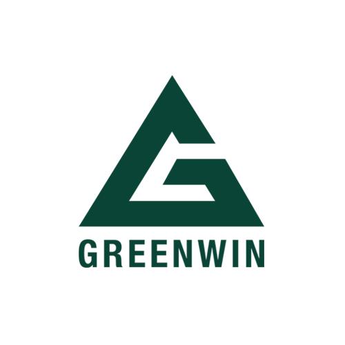 Greenwin_Logo_Web.png