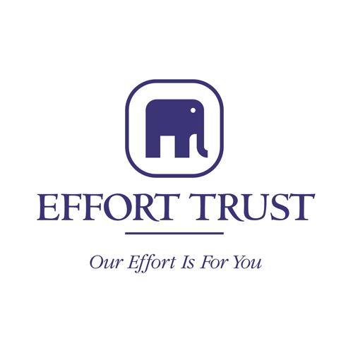 EffortTrust_Logo_Web.png