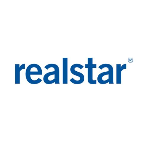 Realstar_Logo_Web.png