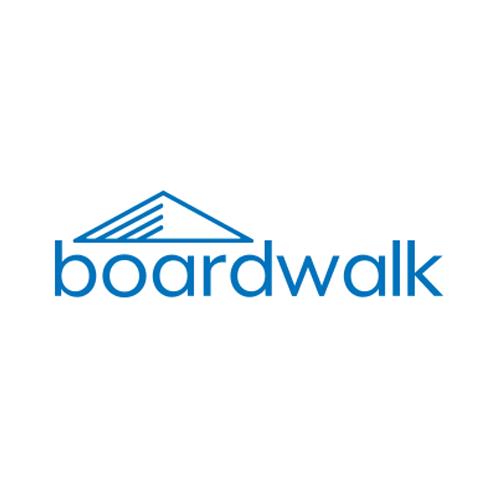 Boardwalk_Logo_Web.png
