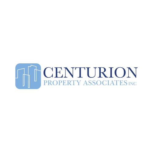 Centurion_Logo_Web.png