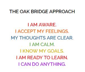 OakBridgeAcademyMission.png