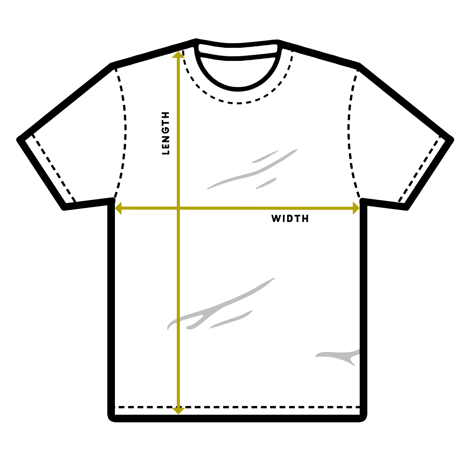 size-guide-t-shirt.png
