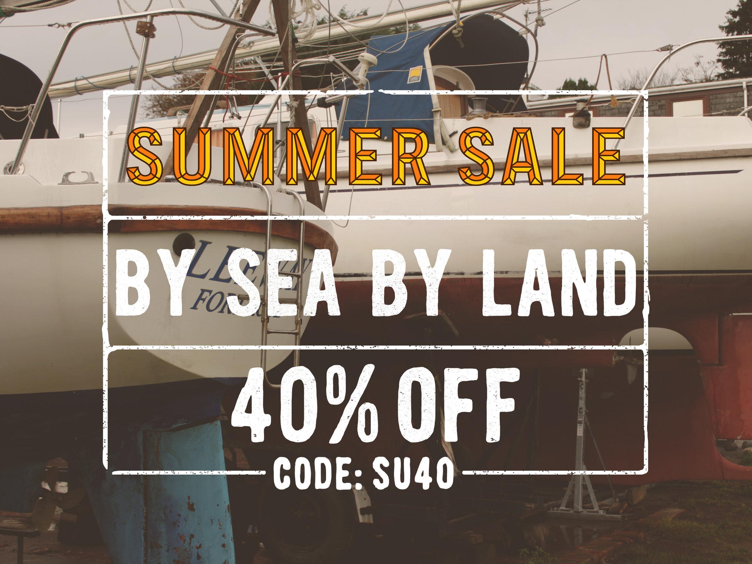 summer sale 4.jpg