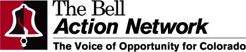 Bell Action logo.jpg
