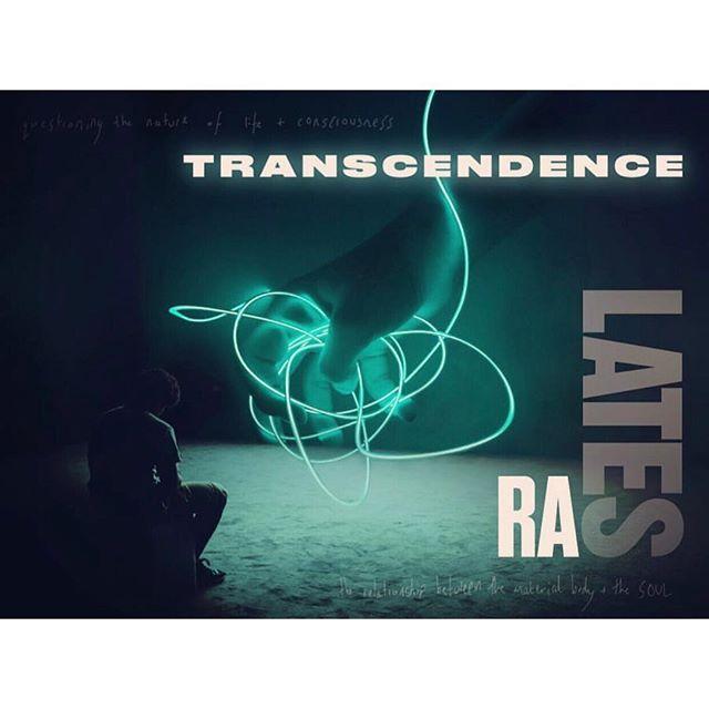 Tonight: 3x sound baths experiences for an evening of Transcendence at @royalacademyarts RA Lates  #billviola  #royalacademyofarts #gongbath