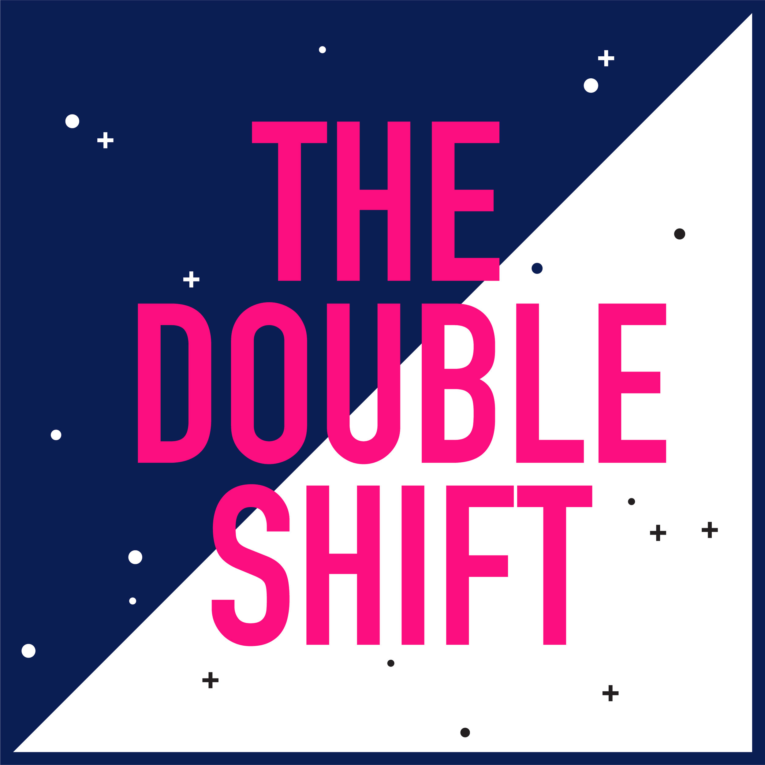 The Double Shift_FinalCoverArt-2500px-01.jpg
