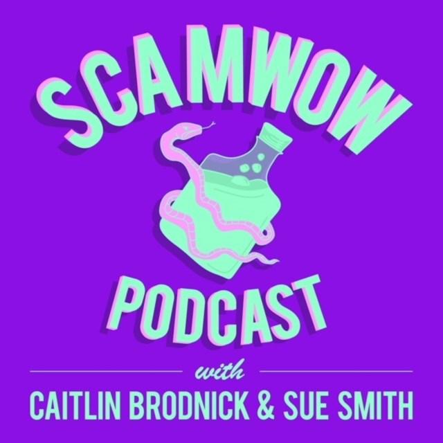 Scam-Wow-Logo.jpg