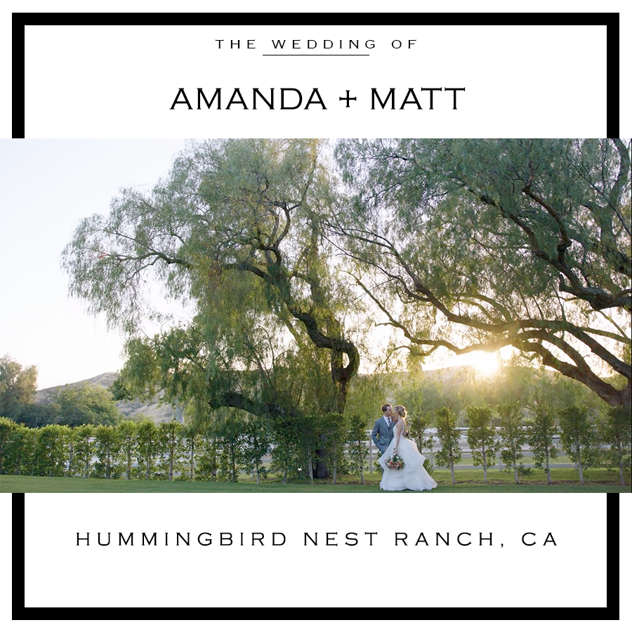amanda and matt website thumnail.jpg