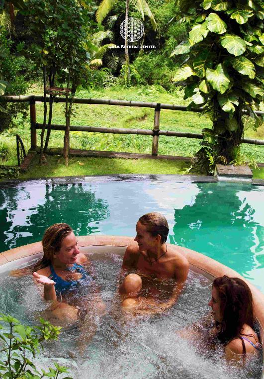 Soft Hot tub jacuzzi Gaia Retreat Center Bali.jpg.opt531x762o0,0s531x762.jpg