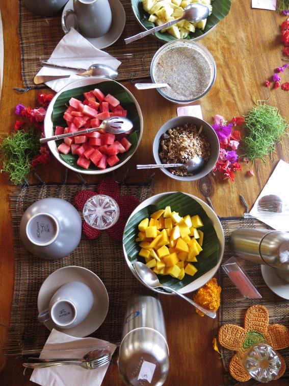 Bali Fresh Fruits Detox Cleanse.JPG.opt567x756o0,0s567x756.jpg