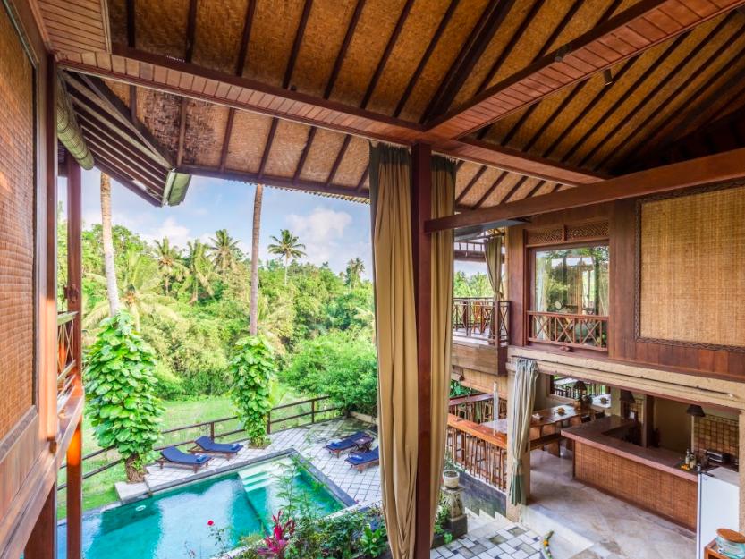 Villa Gaia Bali Pool 2.png