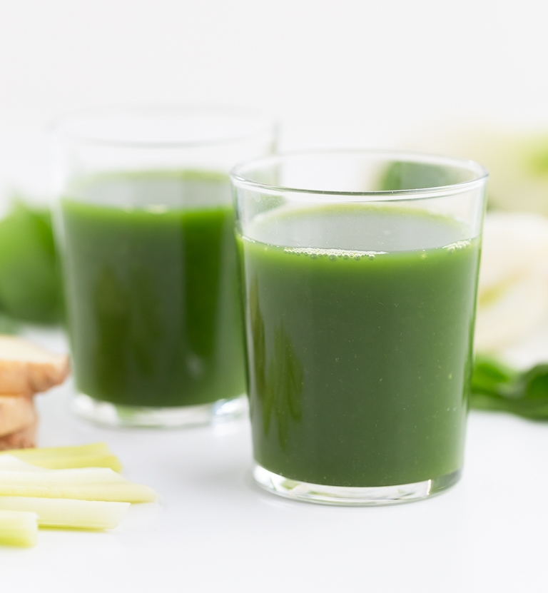 Green-juice-for-begginers.jpg