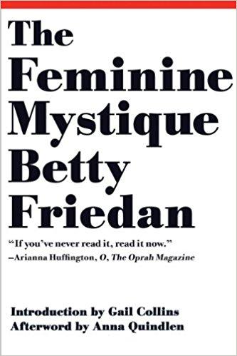 The Feminine Mystique.jpg