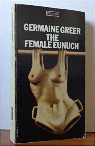 The Female Eunuch.jpg
