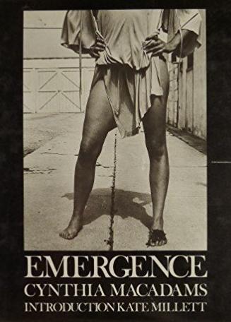 Emergence.jpg