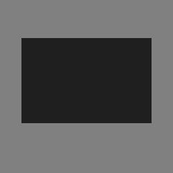 bigsky-2-wc.png