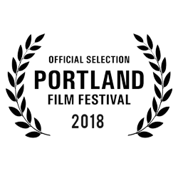 portland-film-wc.png